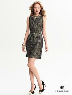 585837d02de95f BR Monogram Tulip Dress - I want this dress so badly!! Somebody get it