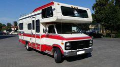 Festival – Mobil Wohnmobil Monstertruck GMC V8 Diesel in Auto & Motorrad: Fahrzeuge, Wohnwagen & Wohnmobile   eBay Diesel, Monster Trucks, Van Life, Recreational Vehicles, Safety, Ebay, Travel, Autos, Rv Motorhomes