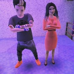 An awesome Virtual Reality pic! Up in starstyle  #avakinlife #avakinofficial #avakinphotography #avakiners #avakinstyle #avakinfashion #fashion #cuteoutfits #style #swag #avakinmodel #virtualreality #virtualworld #followbackalways #avakinlifegamers #avakin_life_game #fff #f4f #follow4followback #follow4follow #teamfollowback #avakinfriends #avakinstarstyle by avakin__princess check us out: http://bit.ly/1KyLetq