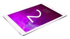 Apple iPad Air 2 Will Be The Most Secure Tablet To Date - https://technnerd.com/apple-ipad-air-2-will-be-the-most-secure-tablet-to-date/?utm_source=PN&utm_medium=Tech+Nerd+Pinterest&utm_campaign=Social
