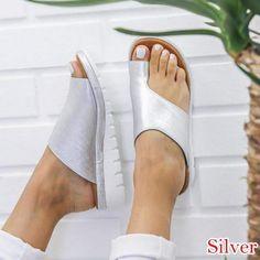 Roman Sandals, Gladiator Sandals, Leather Sandals, Leather Slippers, Leather Wedges, Orthopedic Sandals, Bunion Shoes, Comfy Shoes, Open Toe Sandals