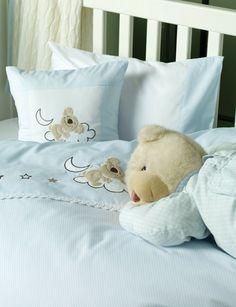 Ev Tekstili Bebek Odası - HOME SHOWROOM