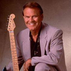 So Bonnie just booked Glen Campbell tickets for Pittsburgh. Not somebody I thought I'd ever see but this is likely the last chance and Bonnie's a big fan. Should be a fun road trip! Really looking forward to it :) Country Music Stars, Country Music Singers, Country Songs, Interstellar, Music Mix, My Music, Glen Campbell Galveston, Karaoke, Linux
