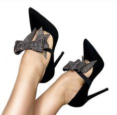 4d75a1f0f08e 2079 Best My Style images in 2019