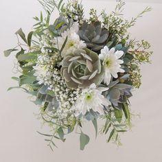 succulent-bouquet-eucalyptus_0906