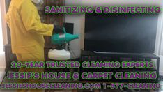 Cleaning Maid, Cleaning Hacks, Using Vinegar To Clean, Juno Beach, Professional Cleaning Services, Jupiter Fl, Ponte Vedra Beach, Palm Beach Gardens, Palm Beach County