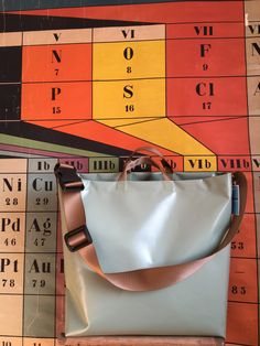 Fanny Pack, Lisa, Bags, Fashion, Hip Bag, Handbags, Moda, Fashion Styles, Waist Pouch
