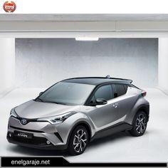Hace ya algunos años que todos quedamos con la boca abierta, para bien o para mal, con el lanzamiento del Nissan Juke, un automóvil arriesgado que llego para abrir un nuevo segmento; pues ese vehíc…