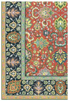(319) Gallery.ru / Фото #103 - Dover : Floral Design - domy Lace Design, Pattern Design, Floral Design, Mughal Architecture, Paisley Art, Pattern And Decoration, Islamic Art Calligraphy, Japanese Embroidery, Angel Art