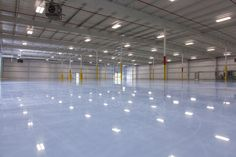 Do you believe that the key to a productive and successful business are right choices? Who in this world doesn't want his business to prosper? I bet know one. That is why one of the important things that an industrial business owner should understand is the significance of flooring to his business. http://industrialepoxyflooringgreenville.webs.com/