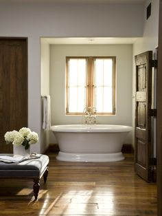 Traditional Bathroom Design, Pictures, Remodel, Decor and Ideas - page 16