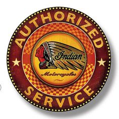 indian motorcycle service - Google Search