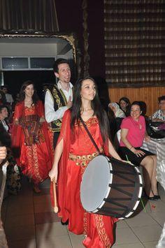 Beautiful Turkish Women