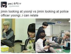 I feel you jimin