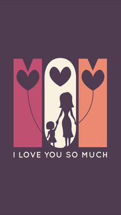 You are in the right place about DIY Mothers Day projects Here we offer you the most beautiful pictures about the DIY Mothers Day cricut you are looking for. When you examine the part of the picture y Happy Mothers Day Pictures, Mothers Day Gif, Mother Day Message, Mother Day Wishes, Mothers Day Quotes, Happy Mother S Day, Mothers Day Crafts, Mothers Love, Mothers Day Bible Verse