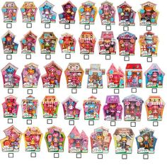 194 best lala images paper dolls paper puppets baby dolls