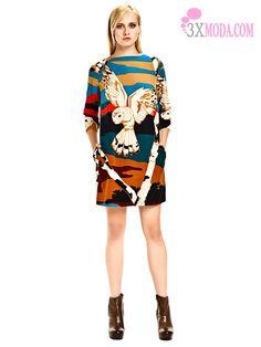 İpekyol Elbise Modelleri 2013 - http://3xmoda.com/elbise-modelleri/ipekyol/ipekyol-elbise-modelleri-2013.html - Bayanlar sizlere çok güzel bir koleksiyon sunalım dedik ve İpekyol 2013 elbise modelleri koleksiyonunu sizlere getirdik. Birbirinden güzel ve tasarım, renk olarak kaliteli bu elbiselere bayılacaksınız. En çok hoşumuza giden koleksiyonlara imza atmayı sürdüren ipekyol 2013...