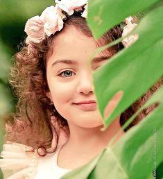 cute baby girl – How To Grasp So Cute Baby, Cute Baby Girl Photos, Cute Kids Pics, Cute Little Baby Girl, Beautiful Little Girls, Cute Baby Pictures, Beautiful Children, Cute Girls, World's Cutest Baby