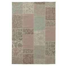 VLOERKLEED VENTURA 120X180 CM Decor, Living Room, Room, Carpet, Home, Tile Floor, Rugs, Flooring, Inspiration