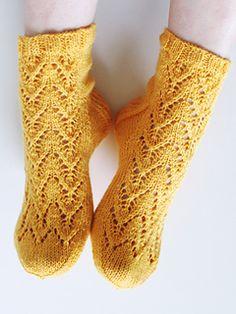 Ravelry: Tähkät pattern by Niina Laitinen Boot Cuffs, Boot Socks, Warm Socks, Slipper Boots, Baby Knitting Patterns, Knitting Socks, Leg Warmers, Ravelry, Knit Crochet