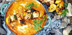 A+week+of+Jamie+Oliver's+warming+winter+dinners+