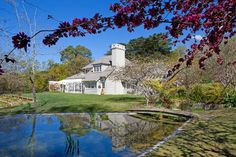 Parklands Country Gardens and Lodges Beautiful Wedding Venues, Weekends Away, Blue Mountain, Maine House, Historic Homes, Hotel Reviews, Hotels And Resorts, Lodges, Trip Advisor