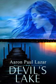 Tremolo cry of the loon by aaron paul lazar books cats devils lake by aaron paul lazar dedicates novel to kidnapped women held in captivity fandeluxe Document