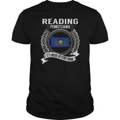 Best READING PENNSYLVANIA  MY STORY BEGINSFRONT3 Shirt #gift #ideas #Popular #Everything #Videos #Shop #Animals #pets #Architecture #Art #Cars #motorcycles #Celebrities #DIY #crafts #Design #Education #Entertainment #Food #drink #Gardening #Geek #Hair #beauty #Health #fitness #History #Holidays #events #Home decor #Humor #Illustrations #posters #Kids #parenting #Men #Outdoors #Photography #Products #Quotes #Science #nature #Sports #Tattoos #Technology #Travel #Weddings #Women