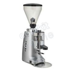 BOEMA  AG64-MAC COFFEE GRINDER