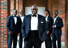 royal lane dallas baptist wedding photography