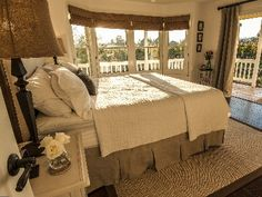 Maison des Oliviers - The House of Olive Trees - VRBO