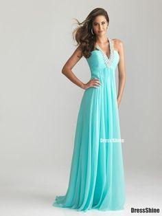 prom dress prom dresses prom dress prom dresses prom dress prom dressesprom dress prom dresses prom dress prom dresses.
