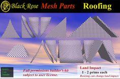 Black Rose Roofing