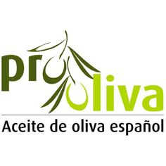 Diseño de logotipo e identidad corporativa para Prooliva (España -Japón)