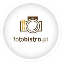 FotoBistro - Fotokalendarze