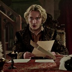 Toby Regbo Reign, The Darkling, Pretty Little Liars, Books, Fictional Characters, Libros, Pretty Litte Liars, Book, Fantasy Characters