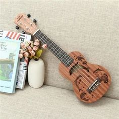 Emergency Car Window Breaker – Inspirational Clothing and Accessories Love Photos, Cool Pictures, Siding Materials, Diy Supplies, Perfect Image, Ukulele, Guitar, Dolphins, Spice Things Up