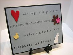 Fun Phrases Index by galleryindex - Cards and Paper Crafts at Splitcoaststampers