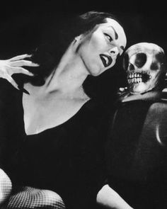 / sunday with bae /. Vintage Halloween, Fall Halloween, Los Addams, Gothic Aesthetic, Aesthetic Songs, Maila, Halloween Painting, Baphomet, Gothic Horror