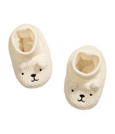 Kids | Newborn Size 0-9m | H&M US