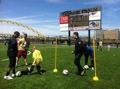 pittsburgh business times goal new stadium business plan have Riverhounds - Google Search