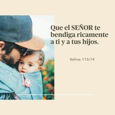 Que el señor le bendiga enormemente...