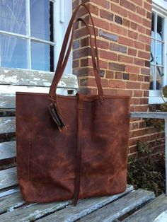 Cecilia Bag by Mission Lazarus from Honduras ($160)