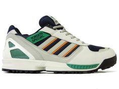 The adidas Originals Torsion X is the latest in a long line of Torsion-equipped footwear. Adidas Classic Shoes, Adidas Sneakers, Adidas Trail, Adidas Zx 8000, Best Sneakers, Shoe Dazzle, Sports Shoes, Adidas Originals, Men's Shoes