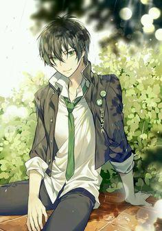 How to Draw Manga and How to Draw Anime! Part 41 Anime Sexy, Hot Anime Boy, Boys Anime, Cool Anime Guys, Handsome Anime Guys, Manga Boy, Wie Zeichnet Man Manga, Chica Anime Manga, Kawaii Anime