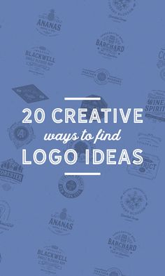If you're looking to create a beautiful logo design for a company, check out the list of ideas below. These little-known strategies can help spark your imagination and inspire fresh logo ideas.