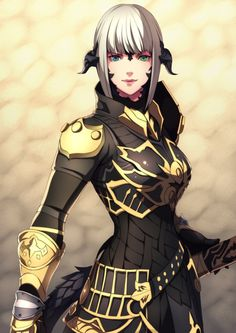 FFXIV character Commission 01 by genesis-aura on DeviantArt Final Fantasy Characters, Final Fantasy Artwork, Final Fantasy Xiv, Anime Characters, Ffxiv Character, Female Character Concept, Character Art, Warhammer 40k, Fantasy Girl