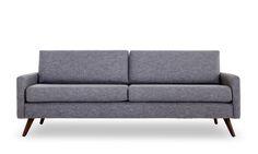 Mora Sofa | Joybird