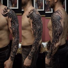 my Ronin,Samurai,Warrior tattoo by insta Ronin Tattoo, Samurai Warrior Tattoo, Tatto Designs, Ronin Samurai, Symbolic Tattoos, Hand Tattoos, Tattoo Ideas, Tatoo, Tattoo Designs