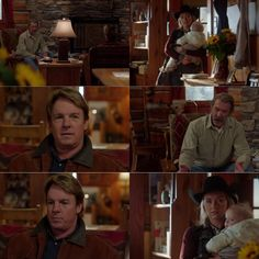 Enlarge image to see full image Heartland Quotes, Heartland Tv Show, Ty And Amy, Amber Marshall, Want To Be Loved, Best Relationship, Favorite Tv Shows, All About Time, Meant To Be